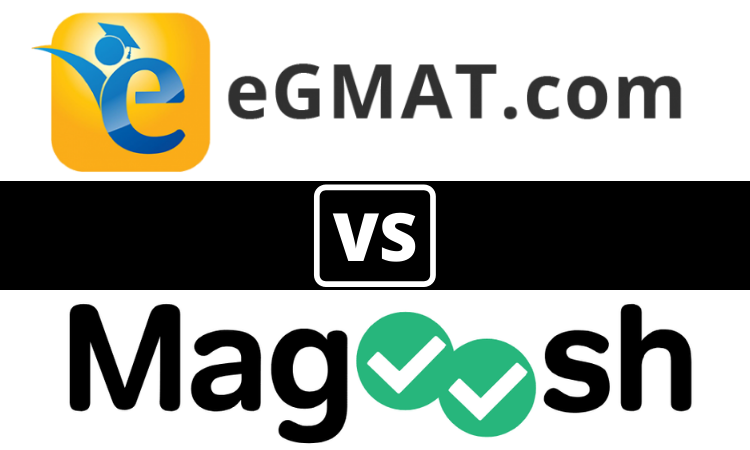 e-gmat vs magoosh