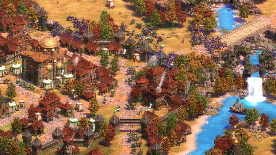 city-building-games-age-of-empires-2