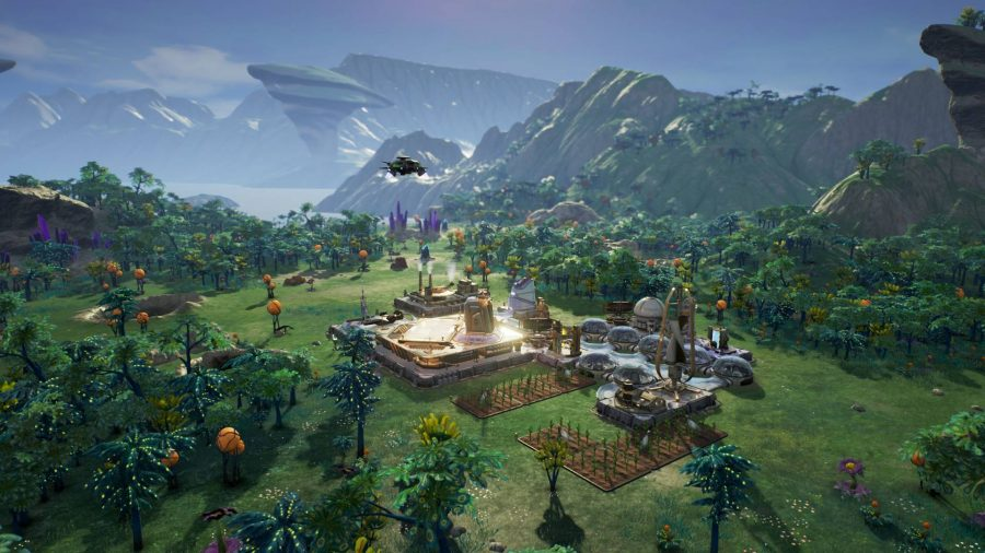 city-building-games-aven-colony