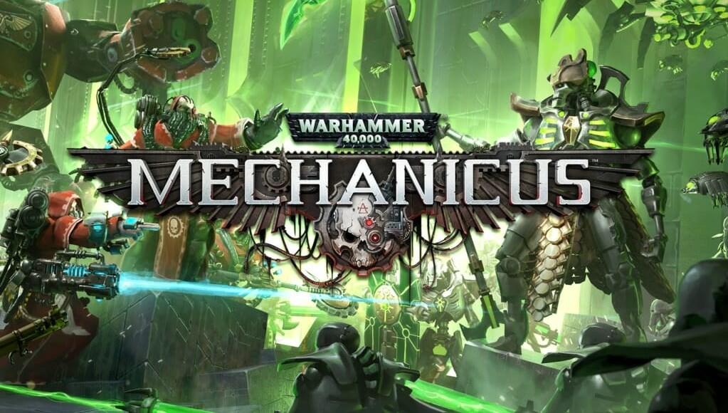 Description: https://www.gamersdecide.com/sites/default/files/authors/u151590/warhammer-front.jpg