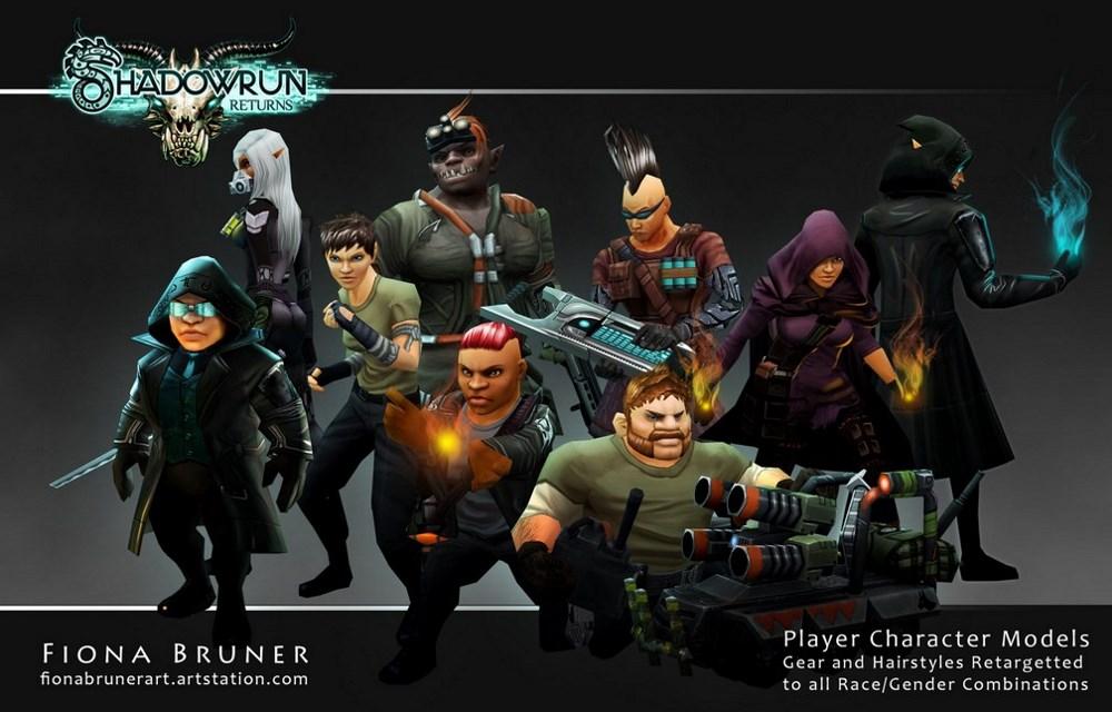 Description: https://www.gamersdecide.com/sites/default/files/authors/u151590/shadowrun-returns-characters.jpg