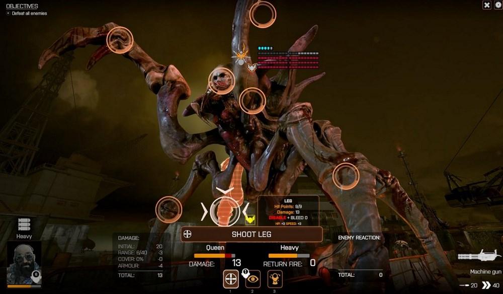 Description: https://www.gamersdecide.com/sites/default/files/authors/u151590/phoenix-point-boss.jpg