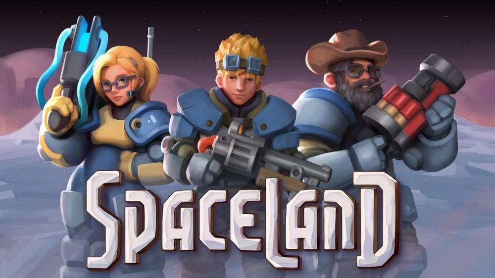 Description: https://www.gamersdecide.com/sites/default/files/authors/u151590/spaceland-front.jpg