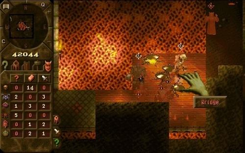 dungeon-keeper-gameplay1