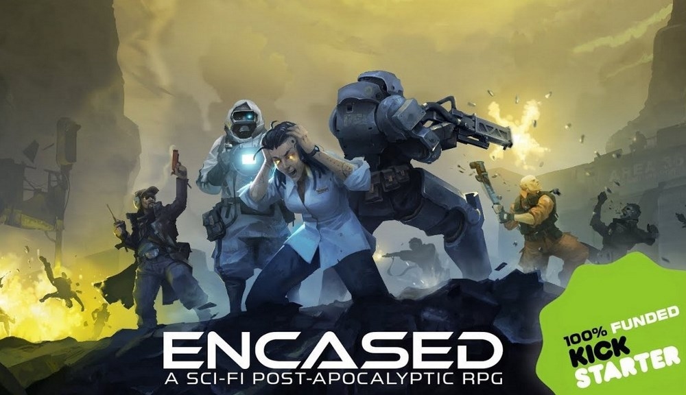 https://www.gamersdecide.com/sites/default/files/authors/u151590/encased-front.jpg