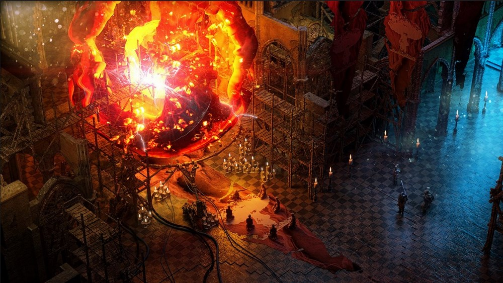 https://www.gamersdecide.com/sites/default/files/authors/u151590/wasteland-3-explosion.jpg