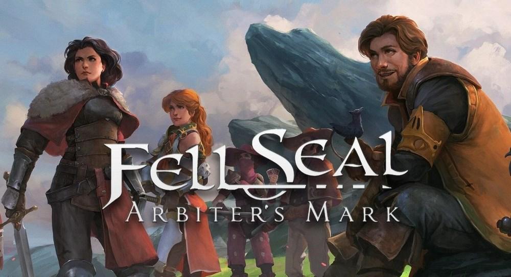 https://www.gamersdecide.com/sites/default/files/authors/u151590/fell-seal-front.jpg