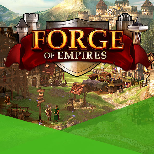 C:\Users\ALPHONSUS\Downloads\innogames-gamedetail-forge-of-empires-header-visual_handy.jpg