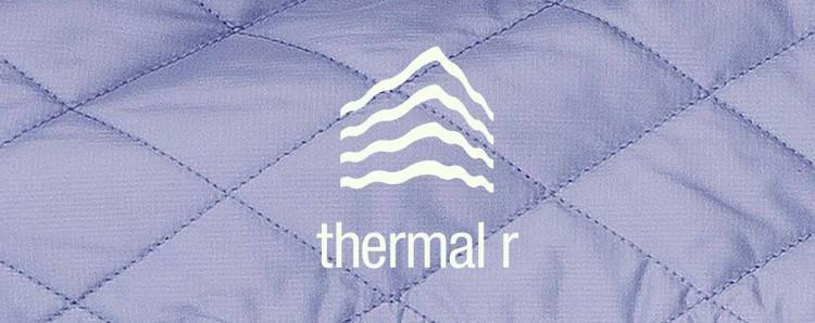 Thermal R