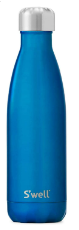 S'Well Stainless Steel Bottles