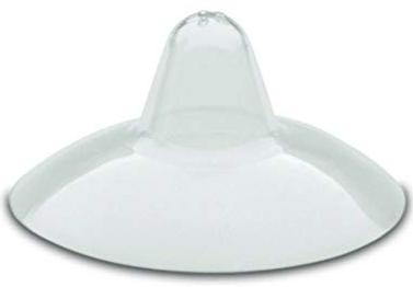 ameda contact nipple shield