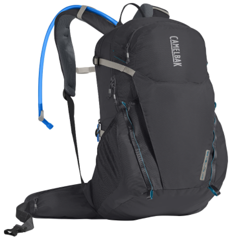 camelbak rim runner backpack