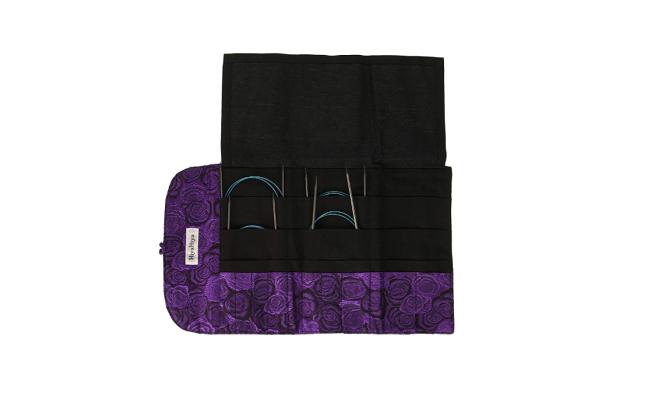 HiyaHiya Sharp 40 Magic Loop Sock Gift Set