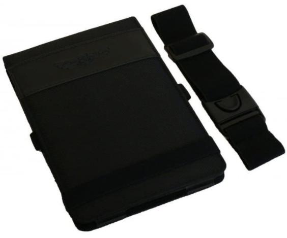 Sky High Gear Air Genesis iPad Air Kneeboard