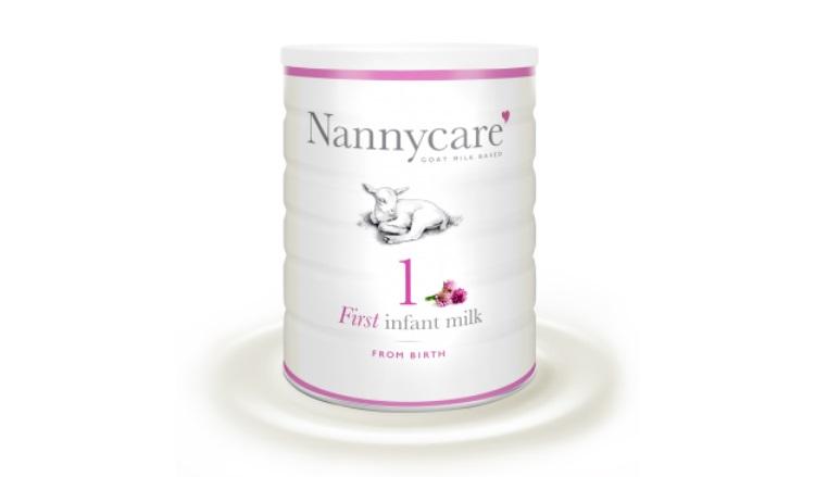 Nannycare