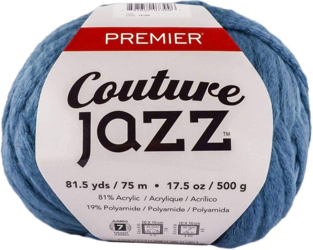 premier couture jazz