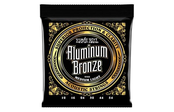 Aluminium Bronze
