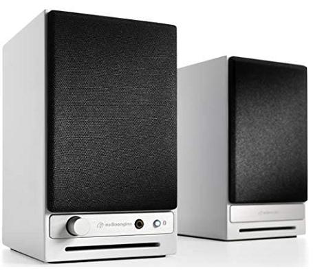 Audioengine HD3 Review