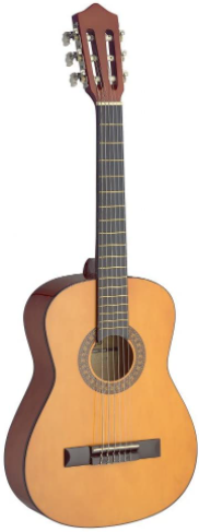 stagg c510 guitar