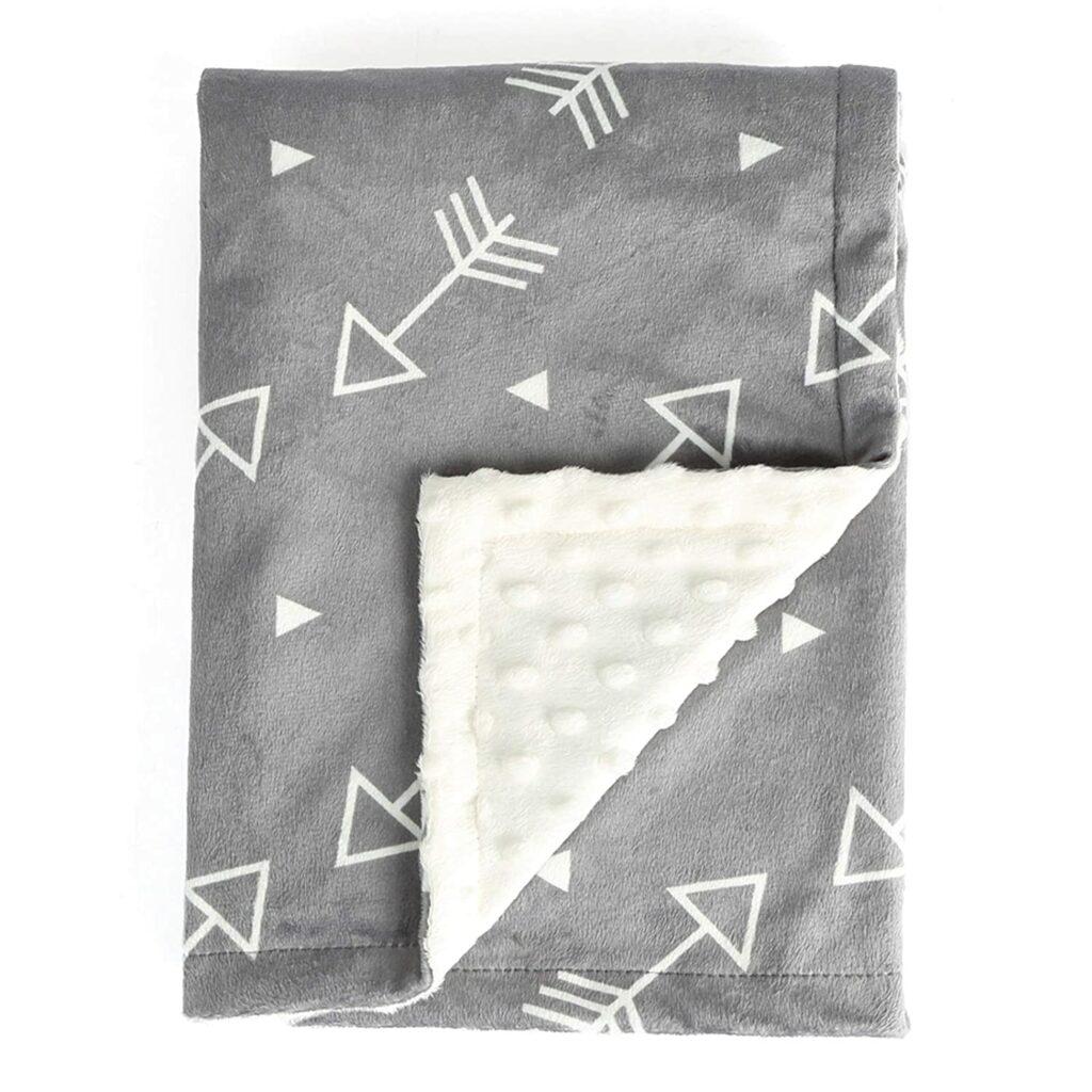 Boritar Blanket