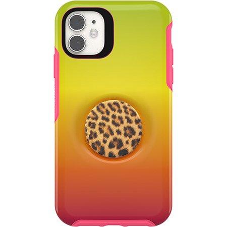Otterbox vs Pelican Case: Iphone Case