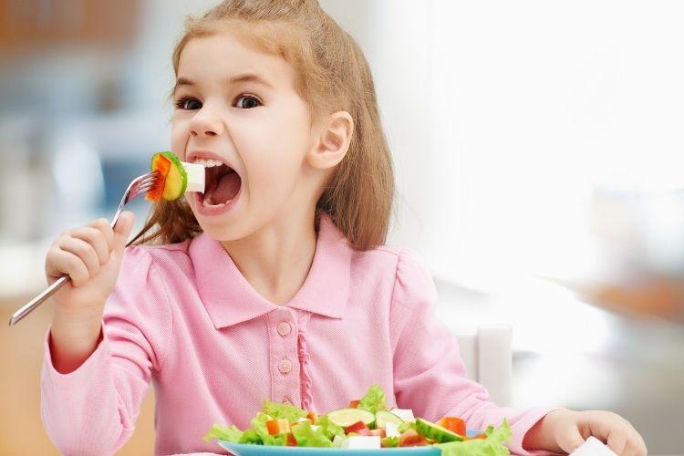 Best Little Spoon Alternatives