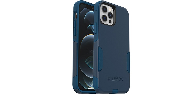 Otterbox Commuter Review