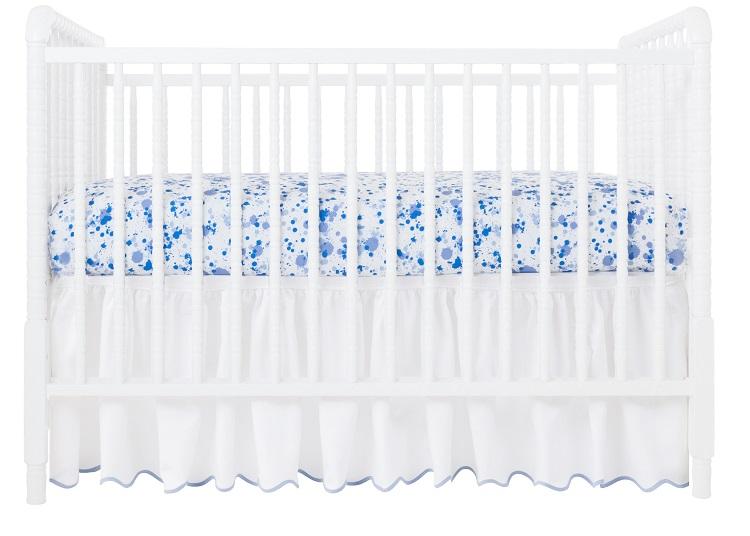 Biscuit Baby Bedding