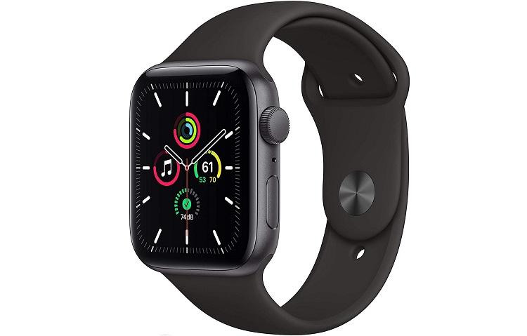 Best 31st Birthday Gift Ideas Apple Watch