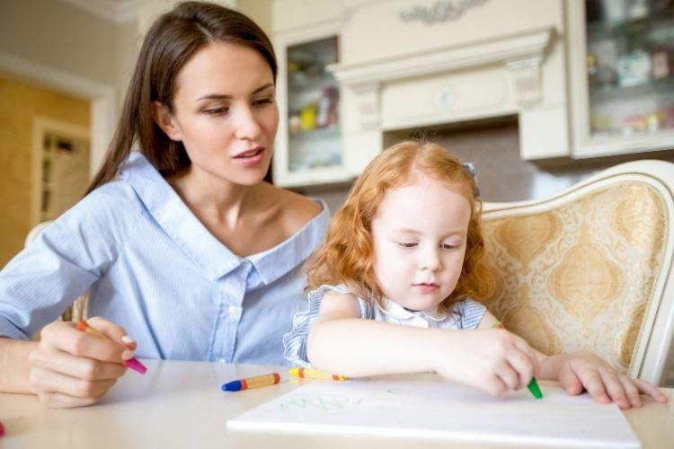 Best Care (dot) Com Alternatives bambino