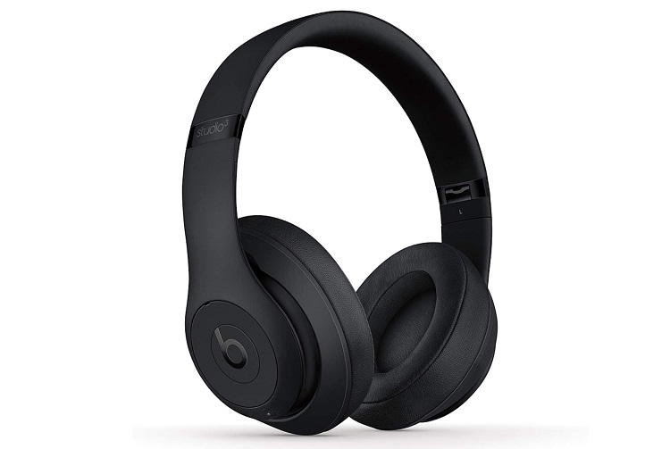 Best 31st Birthday Gift Ideas Beats Studio3 headphones