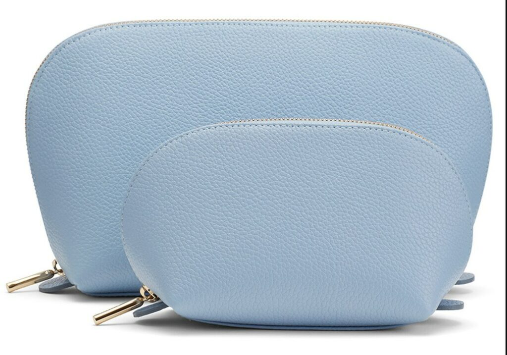 Cuyana Travel Bag Best Gift Ideas for Inlaws