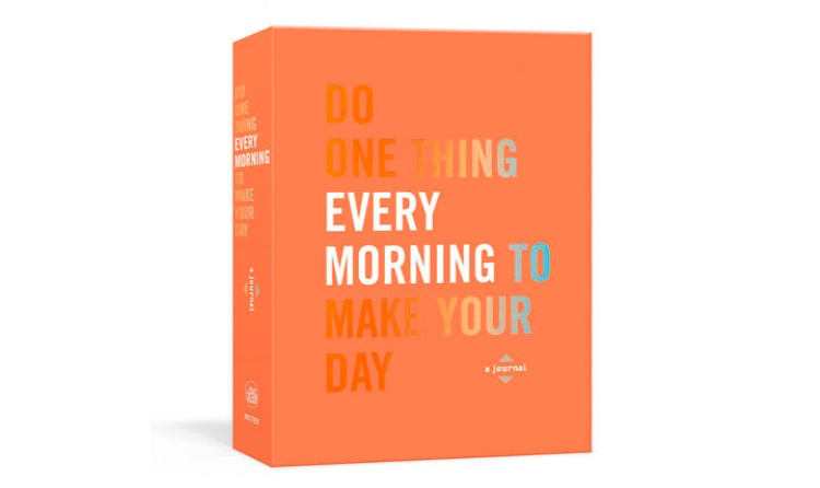 Best 28th Birthday Gift Ideas Do One Thing Every Morning To Make Your Day