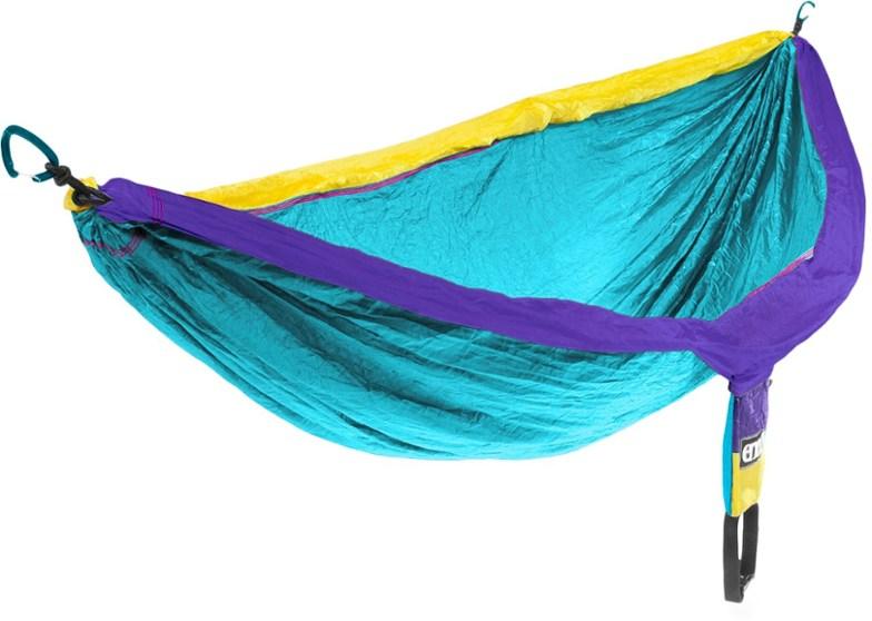 Best 59th Birthday Gift Ideas hammock