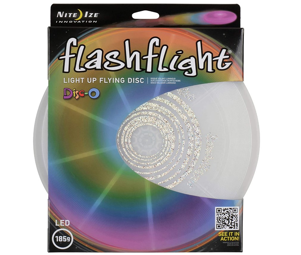 Best Gifts for 9 Year Old Girls FlashFlight