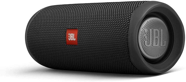 JBL Flip 5 portable speaker
