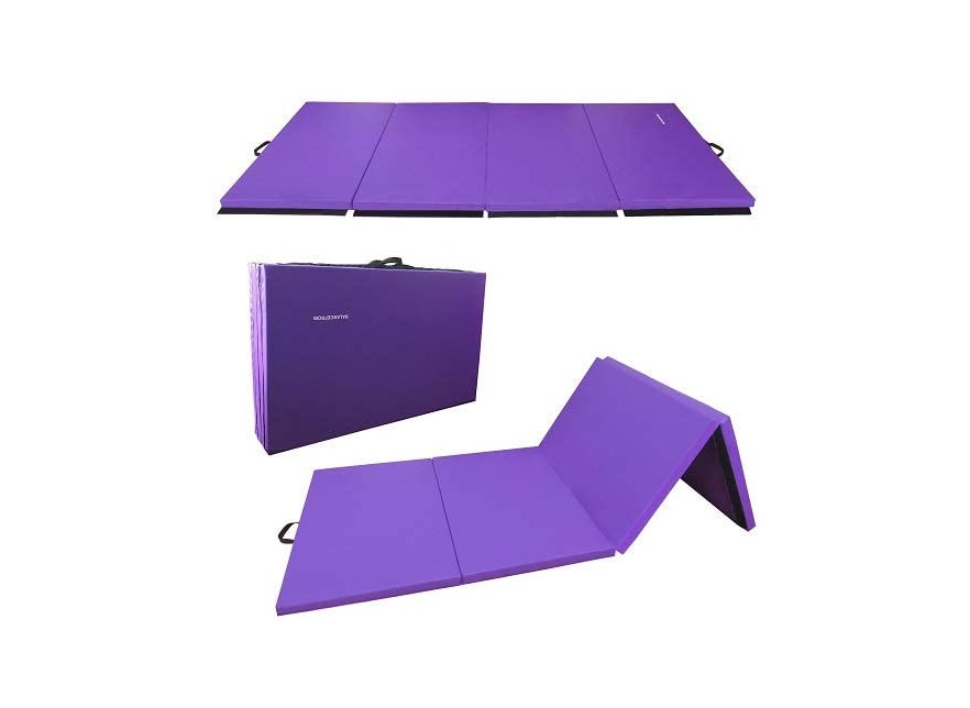 Best Gifts for 9 Year Old Girls Gymnastic Mat
