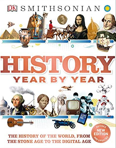 Best Gifts for 7 Year Old Boy history year by year