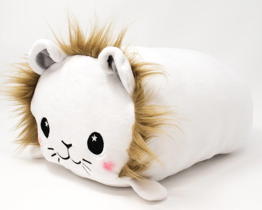 Best Gifts for 9 Year Old Girls King Leo