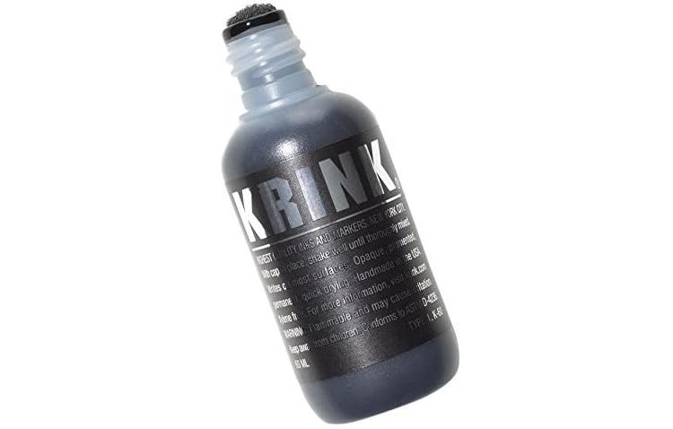 Krink K-60 Alcohol Marker