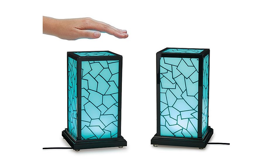 Lamp Best Gift Ideas for Inlaws