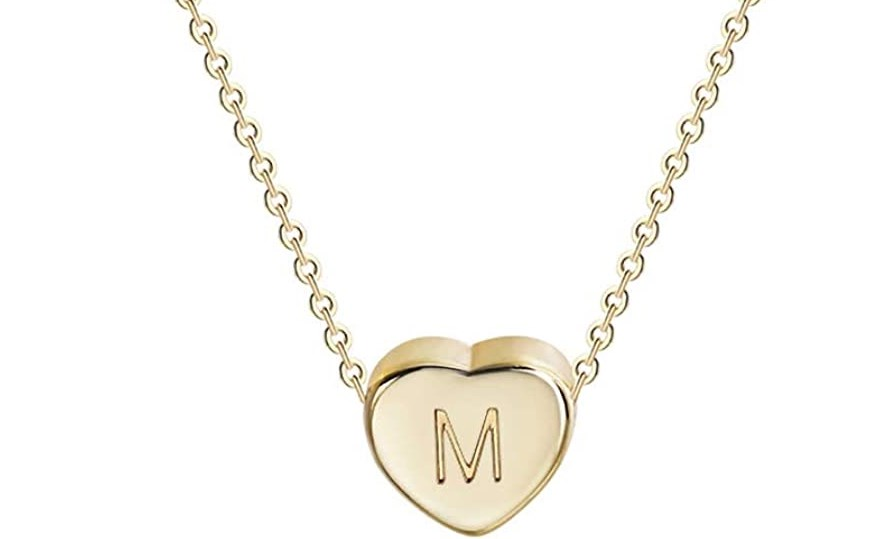Best Gifts for 9 Year Old Girls Necklace