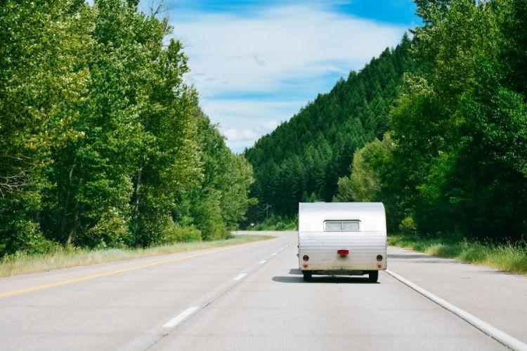 RV Roadside Assistance Programs