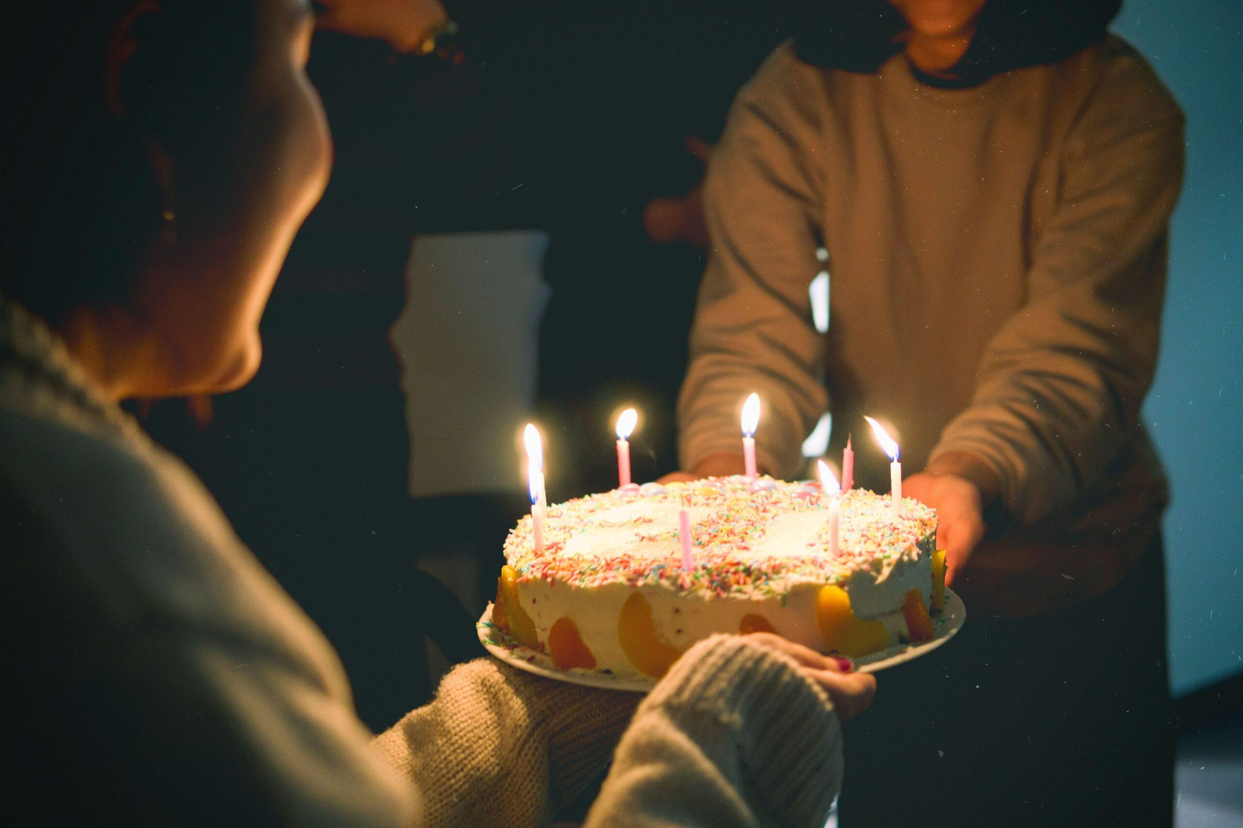 Best 53rd Birthday Gift Ideas