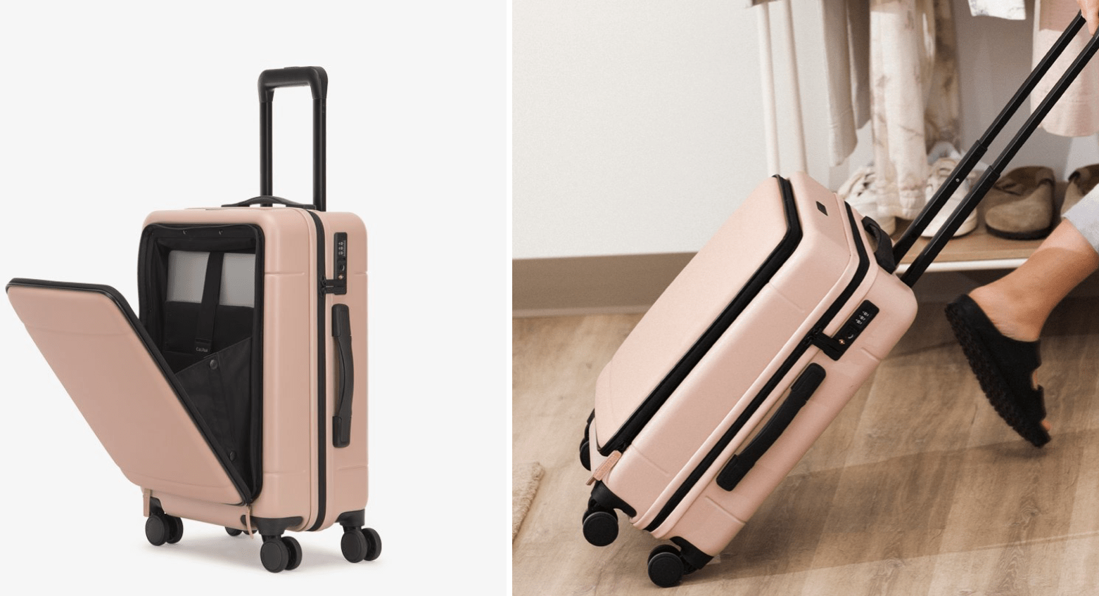 Best 28th Birthday Gift Ideas Carry-On Luggage