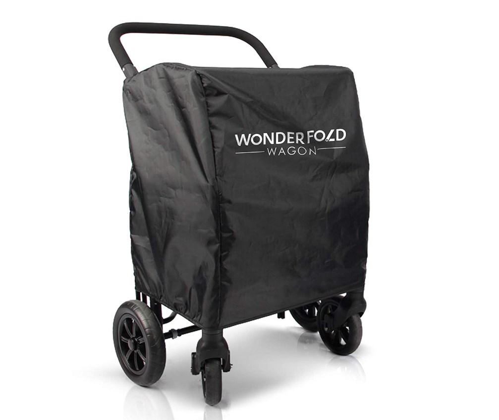 Wonderfold