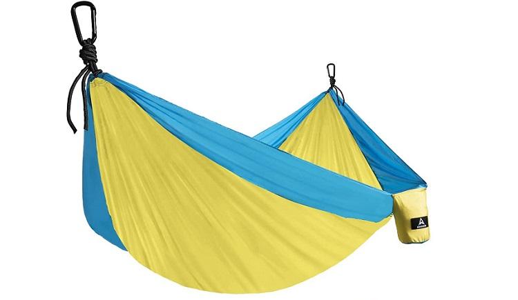 Aodoer Camping Hammock