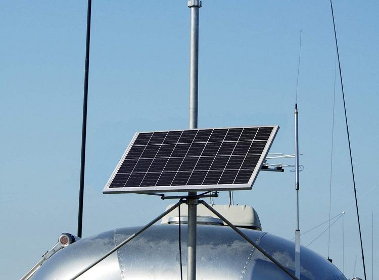 Best RV Solar Kits
