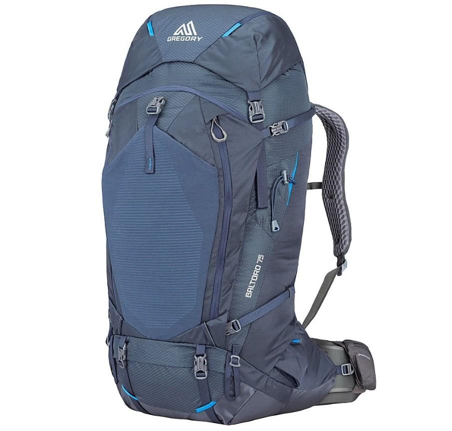 Gregory Mountain Backpack