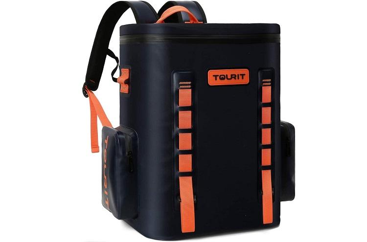 Tourit Backpack Cooler
